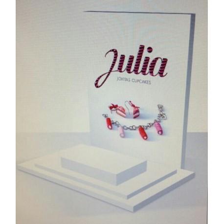 EXP.JULIA