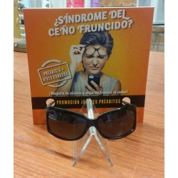 EXPOSITOR GAFAS FAR1
