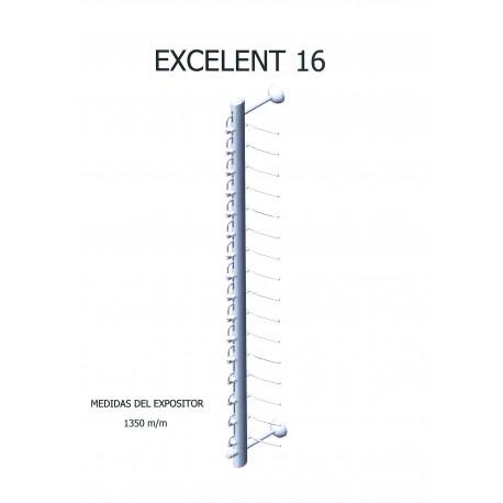 EXCELENT 16