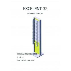 EXCELENT 32
